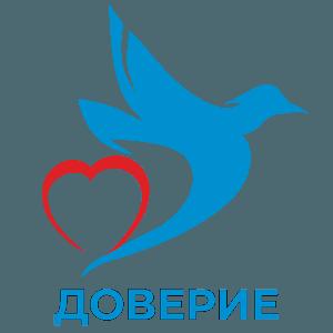 Харьковские наркологические клиники методы профилактики наркомании